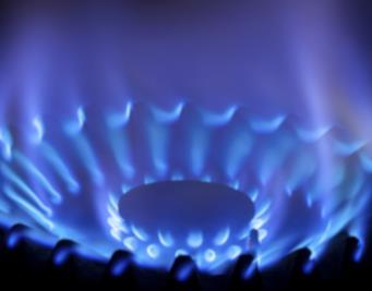 تجهیزات گاز پروپان