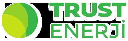 Trust Energy