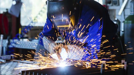 فولاد و فلز